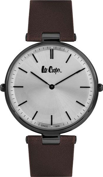 Часы Наручные LEE COOPER LC06636.638