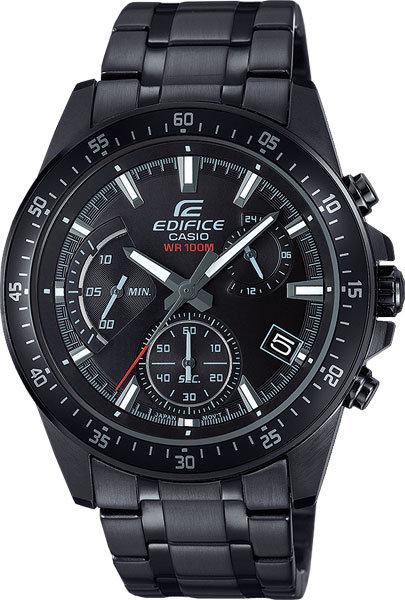 Часы Наручные CASIO EFV-540DC-1A