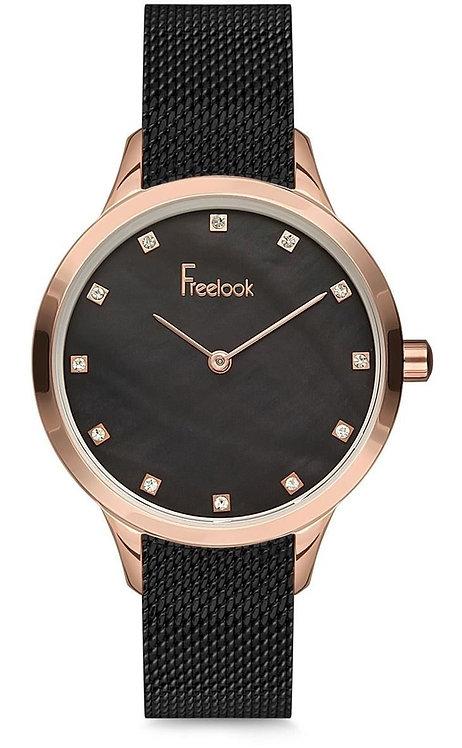 Часы Наручные FREELOOK F.1.1122.04