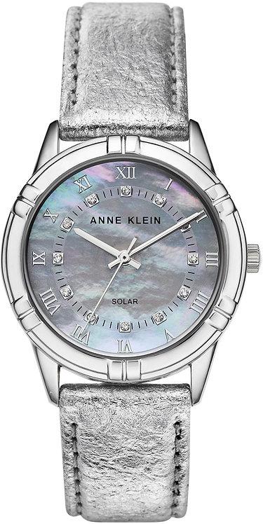 Часы Наручные ANNE KLEIN AK 3767 MPSI
