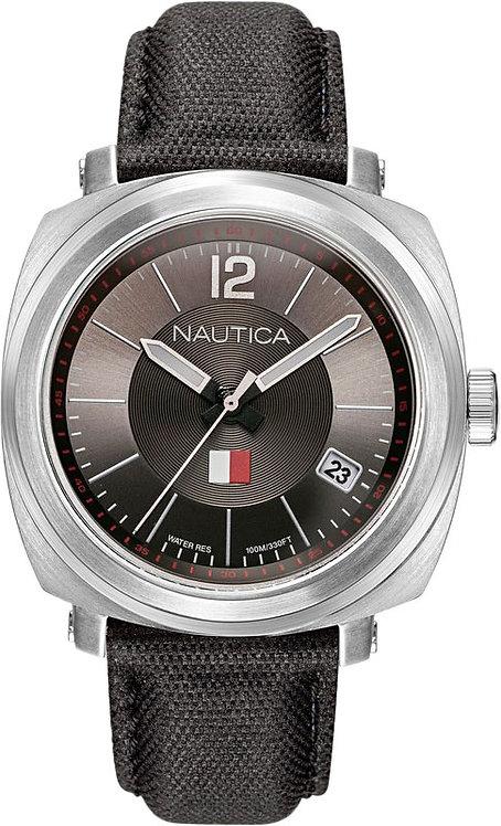 Часы Наручные NAUTICA NAPPGP903
