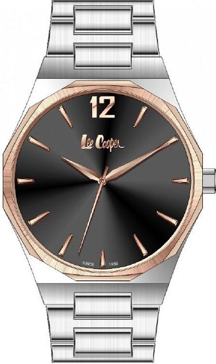 Часы Наручные LEE COOPER LC06853.550