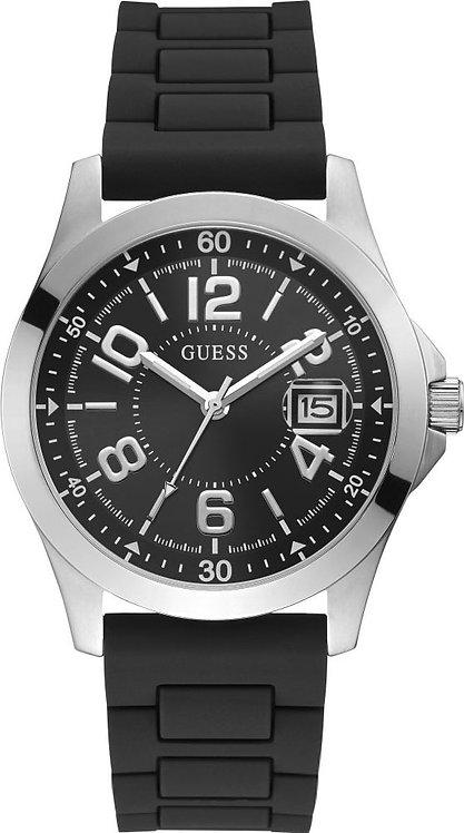 Часы Наручные GUESS GW0058G1