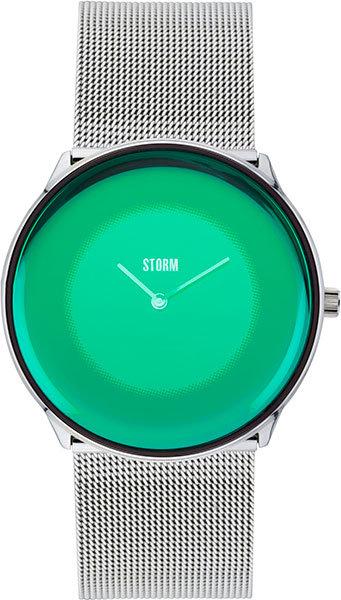 Часы Наручные STORM 47352/GN