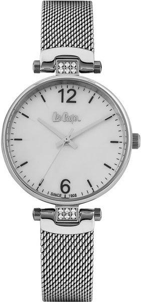 Часы Наручные LEE COOPER LC06587.320