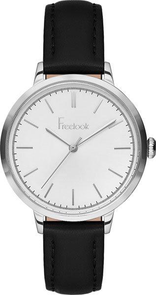 Часы Наручные FREELOOK F.7.1031.01
