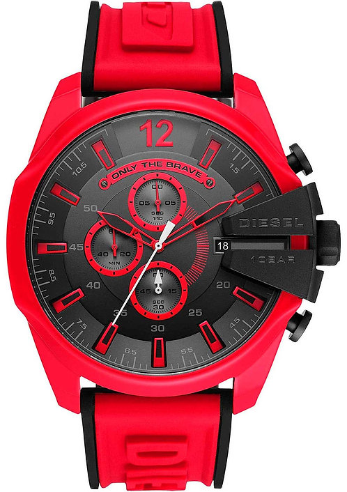 Часы Наручные DZ4526