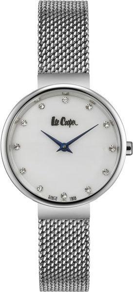 Часы Наручные LEE COOPER LC06625.320