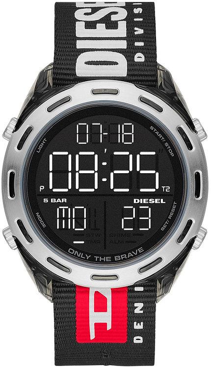 Часы Наручные DZ1914