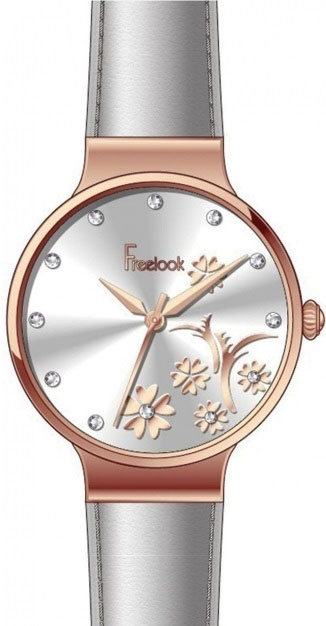 Часы Наручные FREELOOK F.1.1108.01