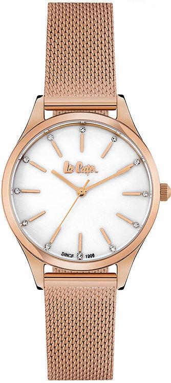 Часы Наручные LEE COOPER LC06738.420