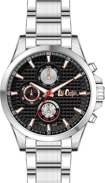 Часы Наручные LEE COOPER LC06661.350