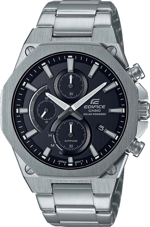 Часы Наручные CASIO EFS-S570D-1A