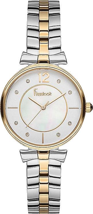 Часы Наручные FREELOOK F.7.1035.03
