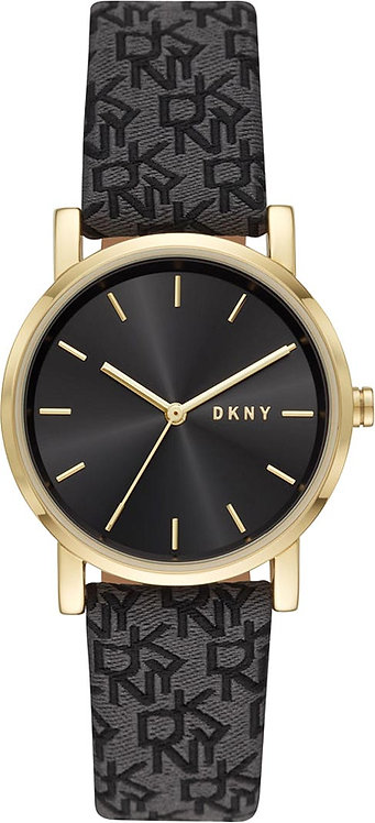 Часы Наручные DKNY NY2886