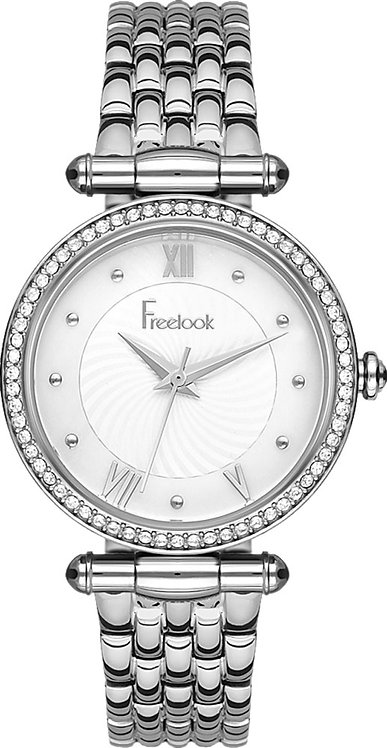 Часы Наручные FREELOOK F.8.1073.01