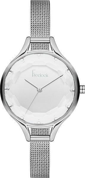 Часы Наручные FREELOOK F.1.1089.01