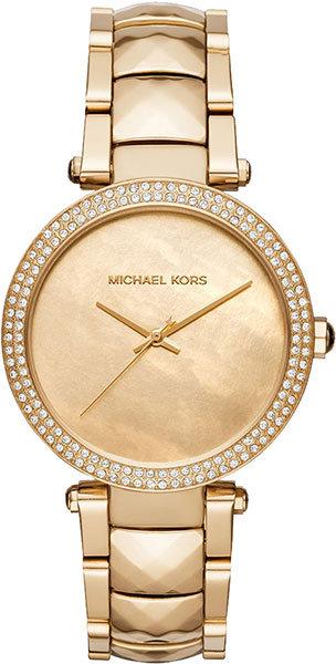 Часы Наручные MICHAEL KORS MK6425