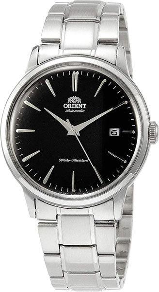 Часы Наручные ORIENT RA-AC0006B10B