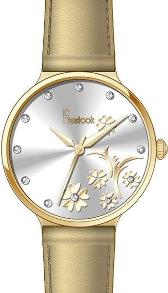 Часы Наручные FREELOOK F.1.1108.05