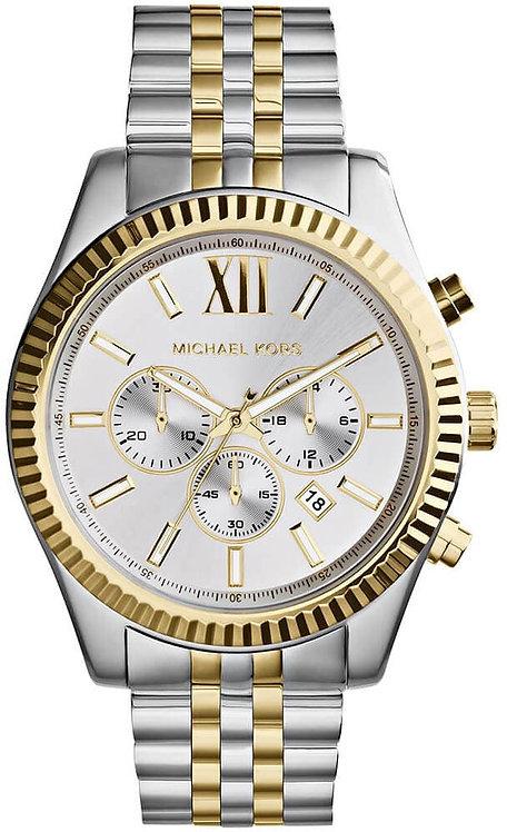 Часы Наручные MICHAEL KORS MK8344