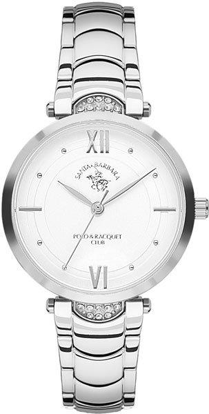 Часы Наручные SB Polo & Racquet Club SB.10.1136.1