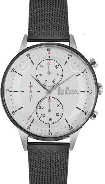 Часы Наручные LEE COOPER LC06929.330