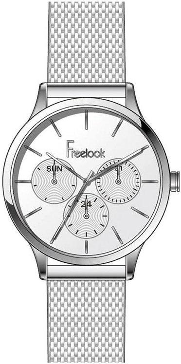 Часы Наручные FREELOOK F.1.1110.01
