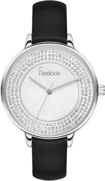 Часы Наручные FREELOOK F.1.1077.04
