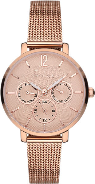 Часы Наручные FREELOOK F.1.1085.04