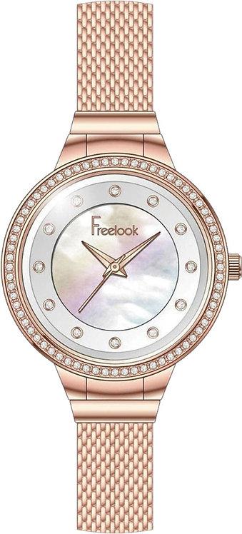 Часы Наручные FREELOOK F.8.1068.03