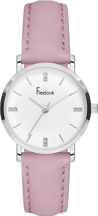 Часы Наручные FREELOOK F.11.1002.05