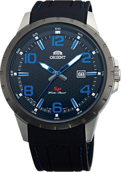 Часы Наручные ORIENT FUNG3006B