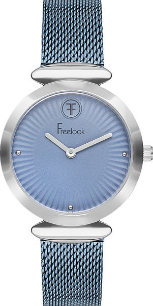 Часы Наручные FREELOOK F.9.1001.04