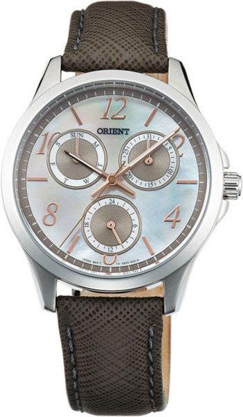 Часы Наручные ORIENT FSX09005W