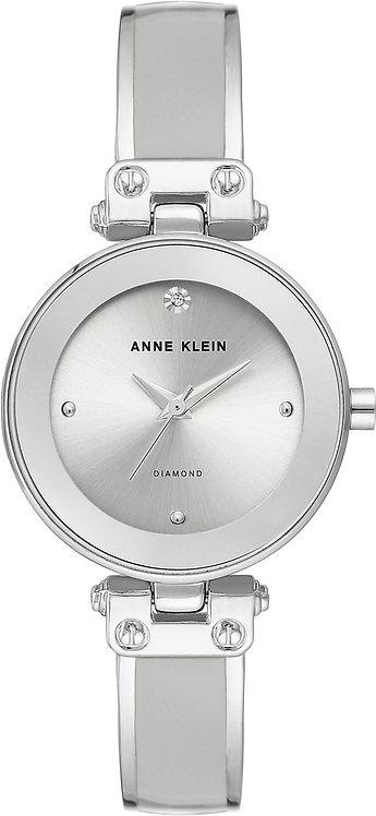 Часы Наручные ANNE KLEIN AK 1981 LGSV