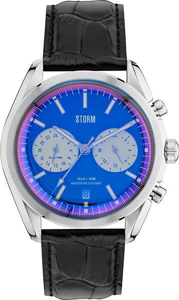 Часы Наручные STORM 47357/LB