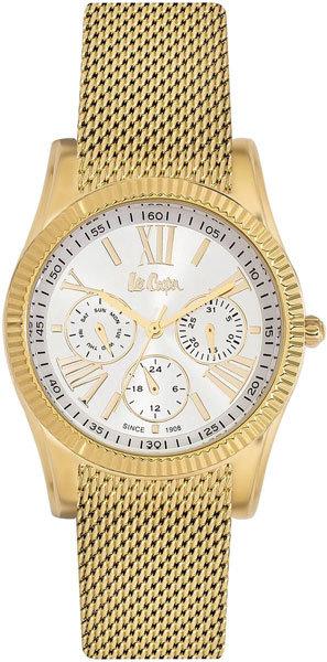 Часы Наручные LEE COOPER LC06319.130