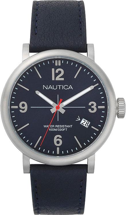 Часы Наручные NAUTICA NAPAVT002