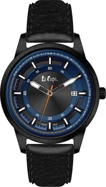 Часы Наручные LEE COOPER LC06677.661