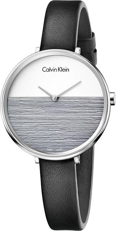 Часы Наручные CALVIN KLEIN K7A231C3