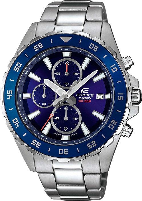 Часы Наручные CASIO EFR-568D-2A