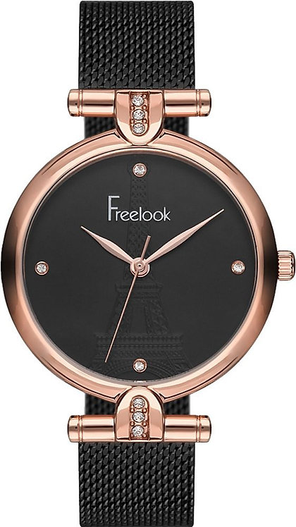 Часы Наручные FREELOOK F.14.1003.05