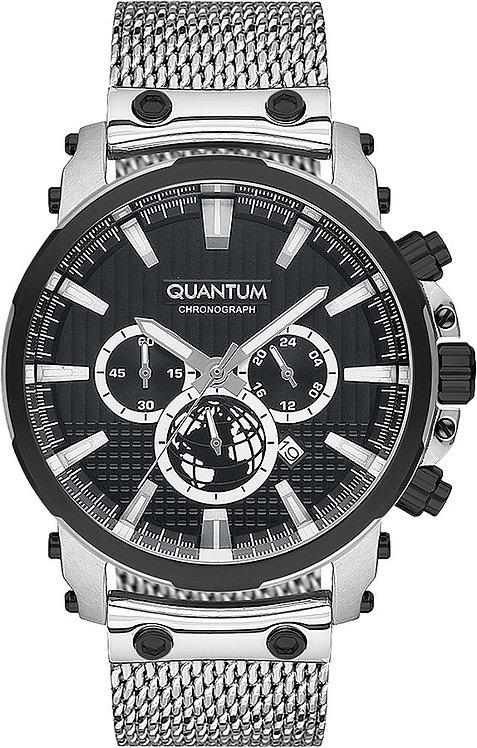 Часы Наручные QUANTUM PWG670.350