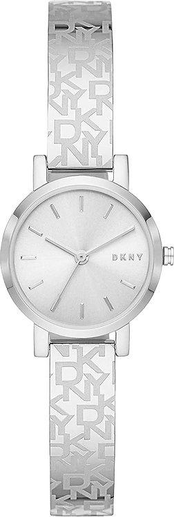 Часы Наручные NY2882