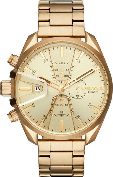 Часы Наручные DZ4475