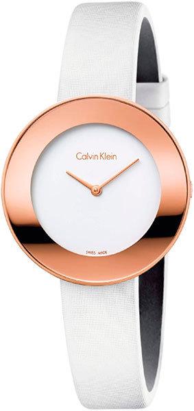 Часы Наручные CALVIN KLEIN K7N236K2