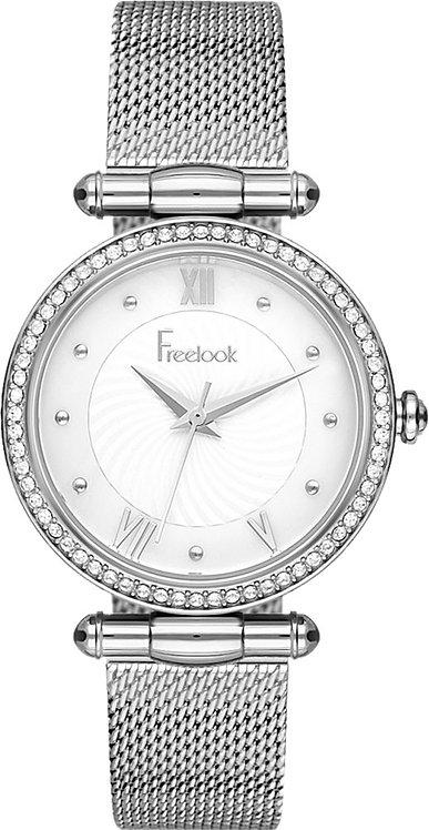 Часы Наручные FREELOOK F.8.1074.01