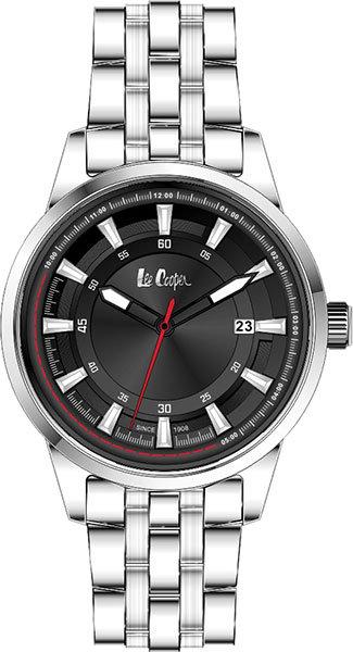Часы Наручные LEE COOPER LC06676.350