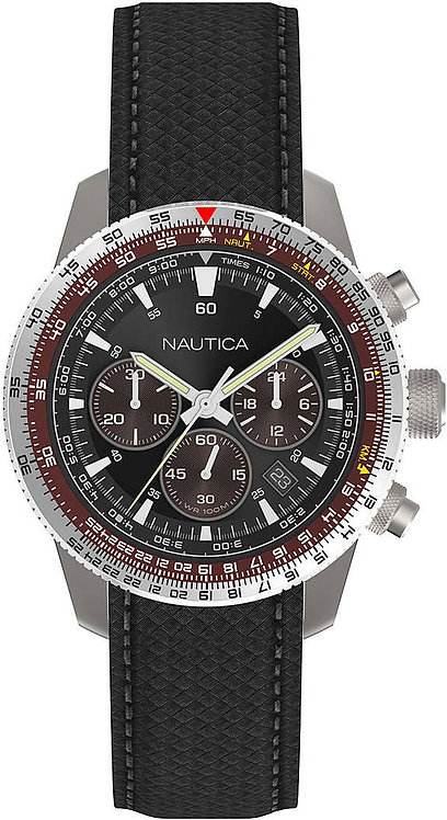 Часы Наручные NAUTICA NAPP39001